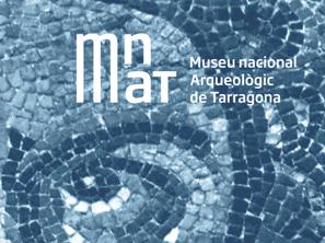 Museo nacional arqueològic de Tarragona