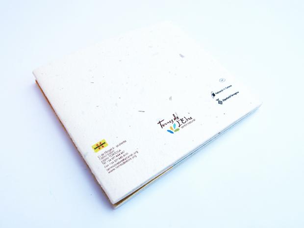05-turis-ebre