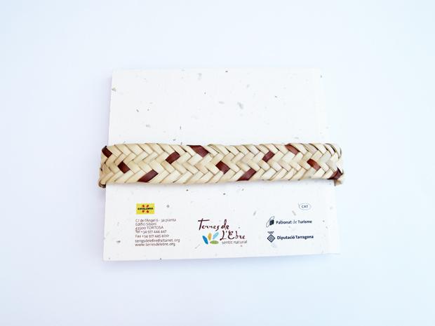 08-gene-ebre