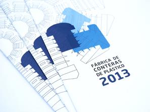 Catàleg Fortaps 2013