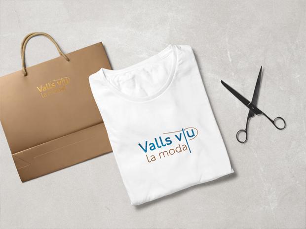01-valls-moda-horitzontal