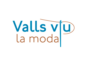Valls Viu la Moda