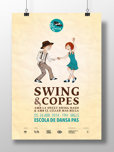 3-pas-swing