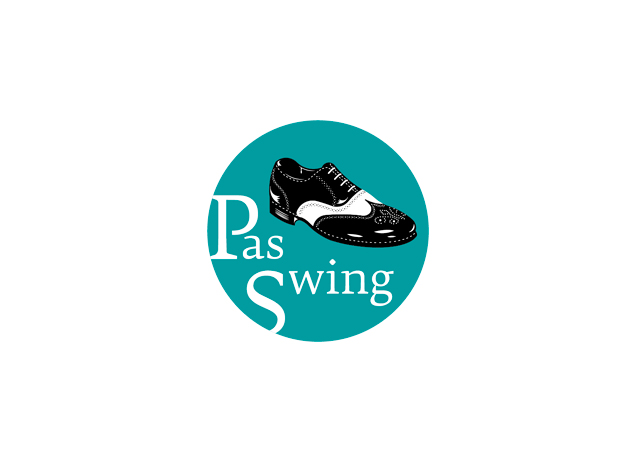 4-pas-swing