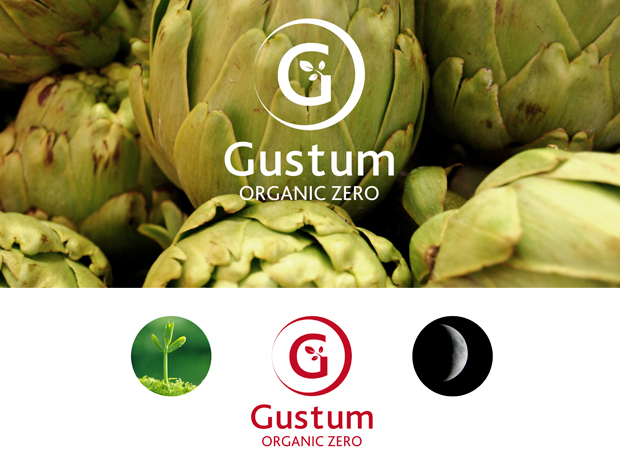 01gustum