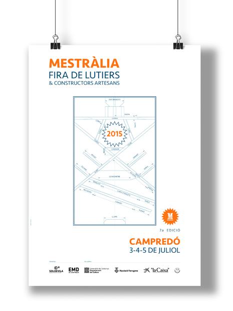 03-mestralia_vertical