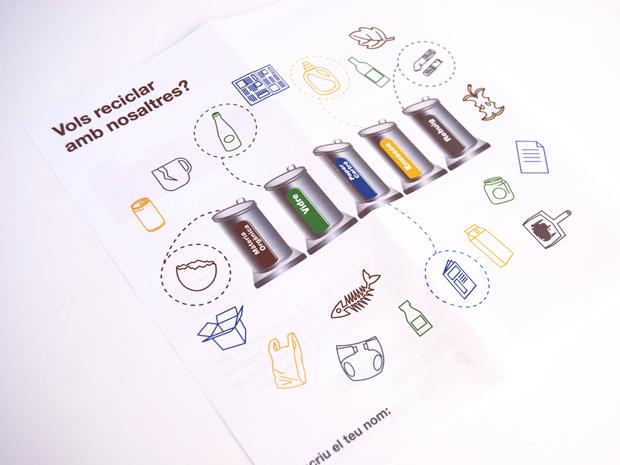 04-reciclar