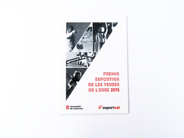 01-esports-2015