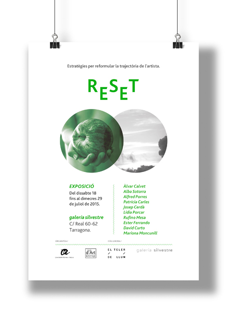 01-reset_vertical