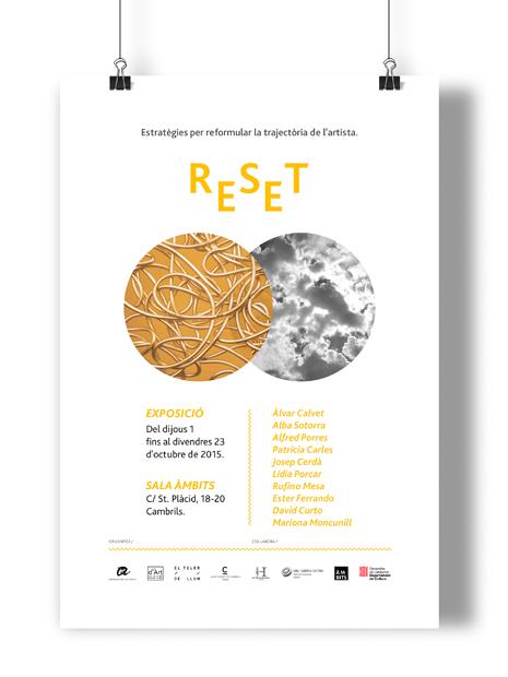 02-reset_vertical
