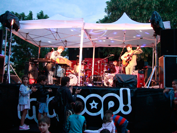 09-minipop-horitzontal