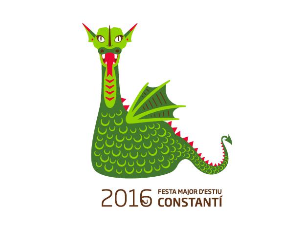 01-festa-major-constanti