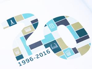 Catàleg Fortaps 2017