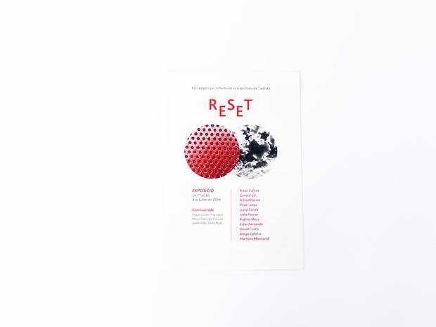 09-reset-horitzontal