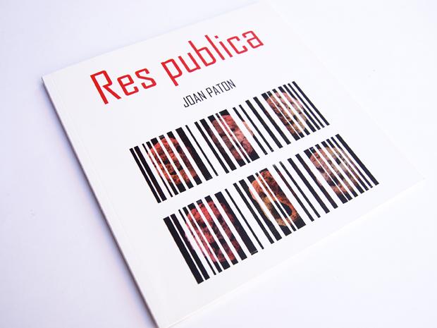 01-res-publica-horitzontal