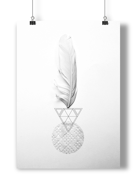 01-romancero_vertical
