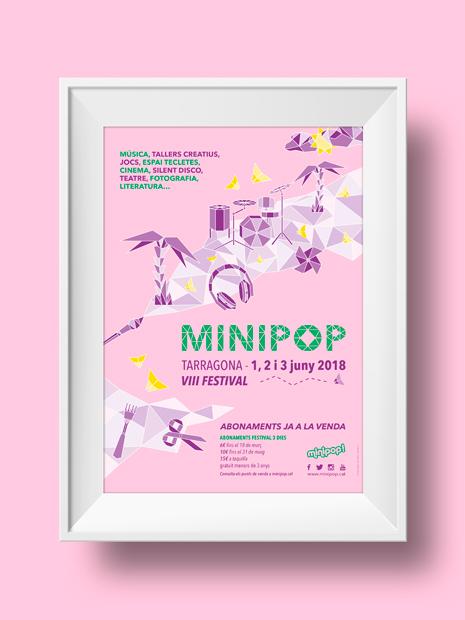 01-minipop_vertical-2018