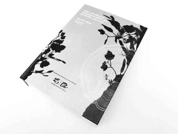 01-tesis-natura-horitzontal