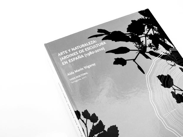 02-tesis-natura-horitzontal