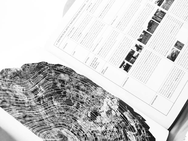 05-tesis-natura-horitzontal