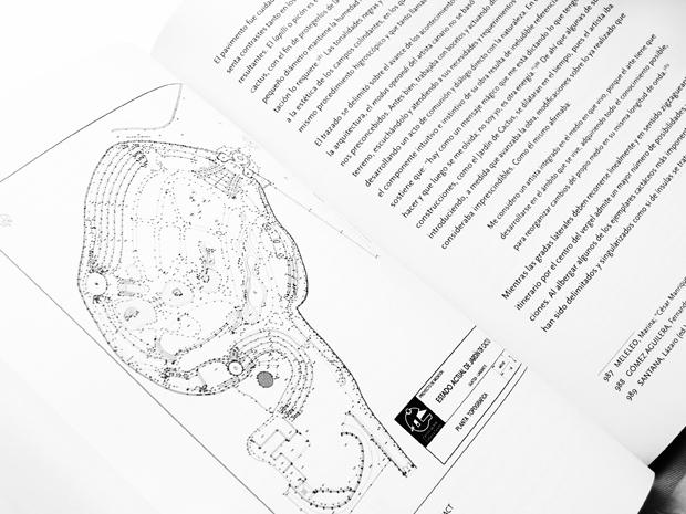 07-tesis-natura-horitzontal