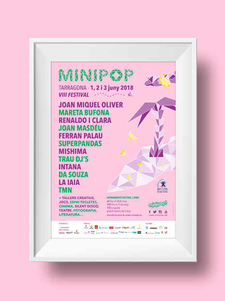 18-minipop_vertical-2018
