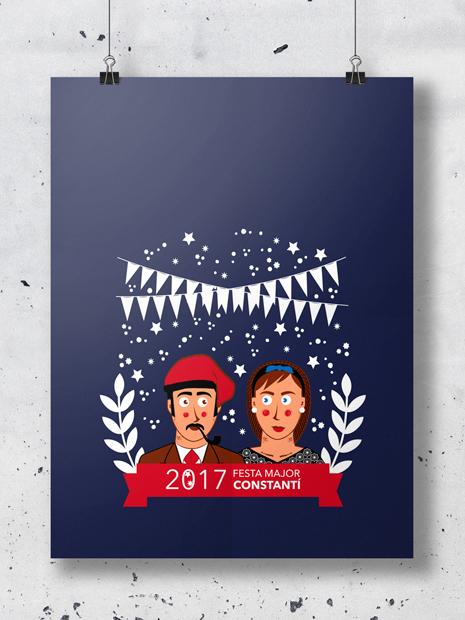 constanti-2017_vertical