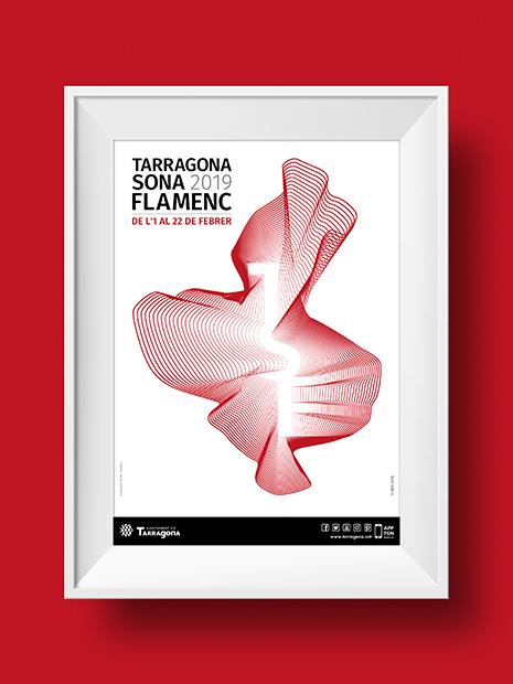 01-sona-flamenc_vertical-2018
