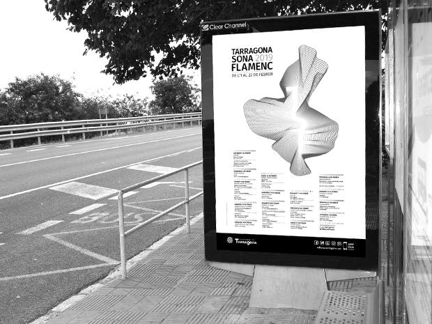 02-festival-flamenc-horitzontal