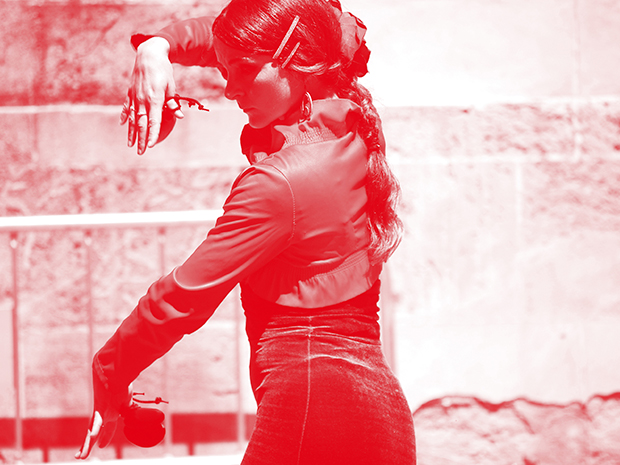 03-festival-flamenc-horitzontal