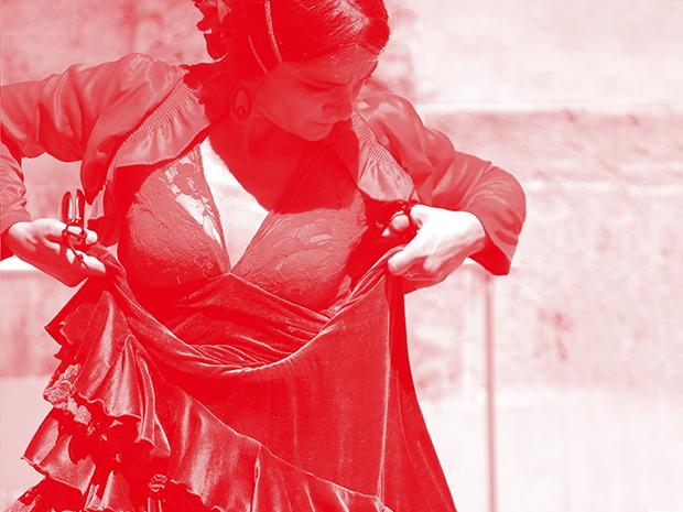 05-festival-flamenc-horitzontal