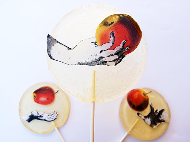 06-bienal-cambrils-horitzontal