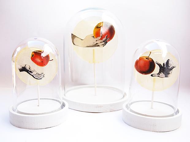 07-bienal-cambrils-horitzontal