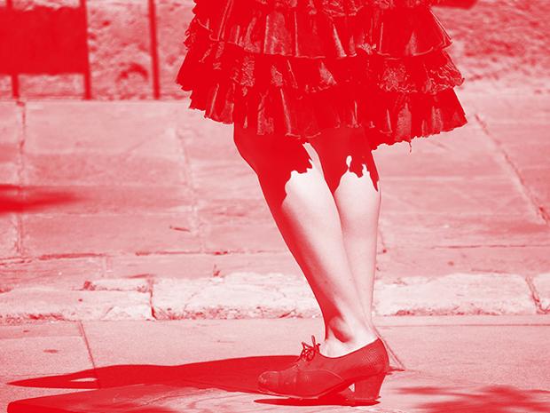 07-festival-flamenc-horitzontal
