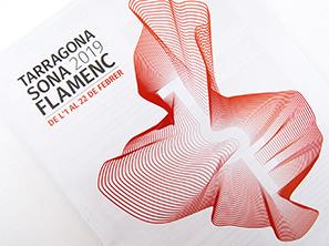 Tarragona Sona Flamenc 2019