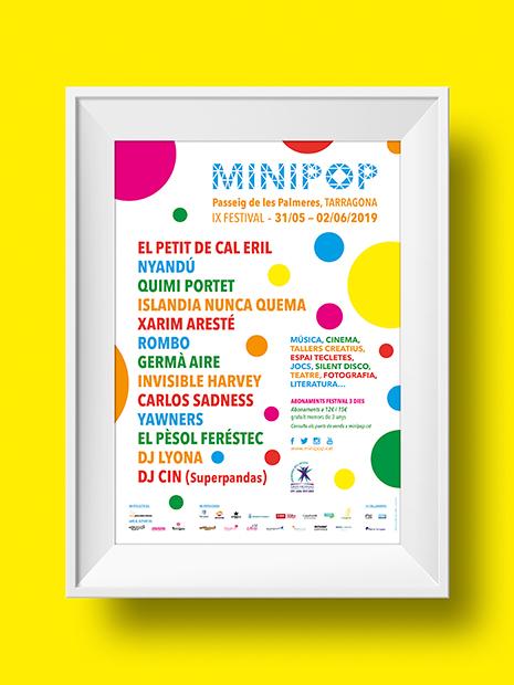 01-minipop_vertical-2019