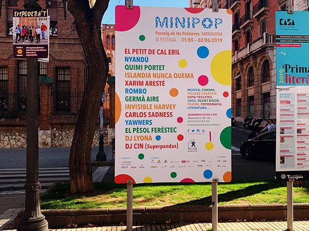 05-minipop-2019-horitzontal