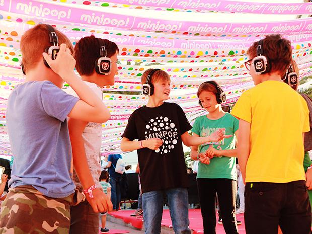 08-minipop-2019-horitzontal