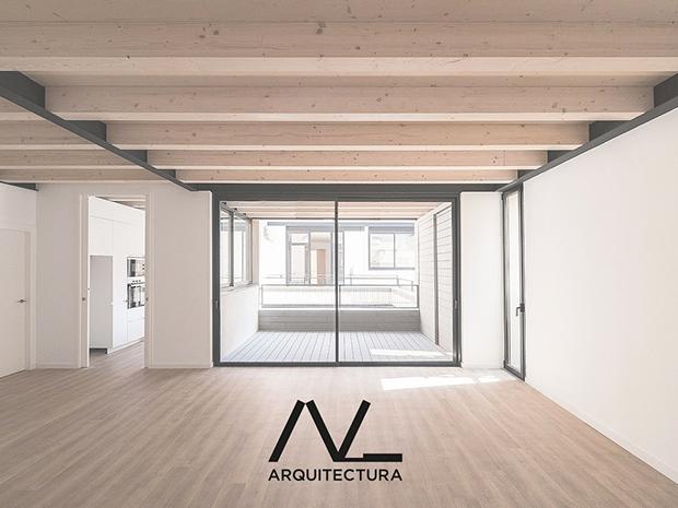 01-avlarquitectura-unicum-2020