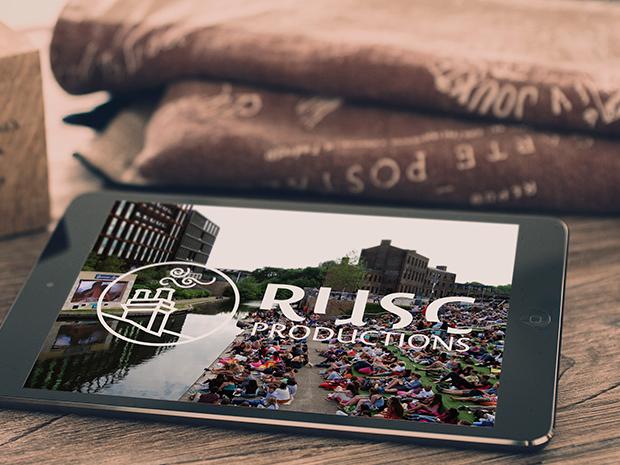 06-rusc-unicum-2019-horitzontal
