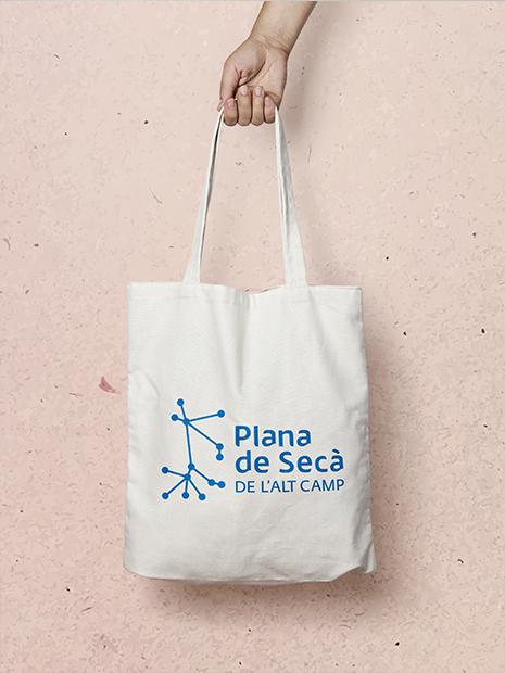 09-plana-de-seca_unicum_2019