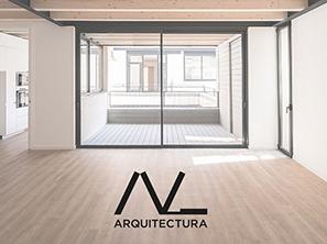 AVL Arquitectura