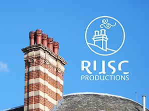 RUSC PRODUCTIONS